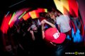 Moritz_Campus Goes One, Disco One Esslingen, 21.05.2015_-152.JPG