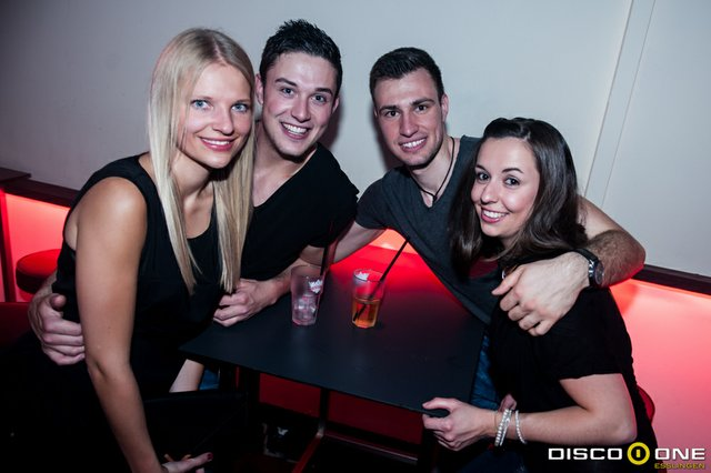 Moritz_Campus Goes One, Disco One Esslingen, 21.05.2015_-153.JPG