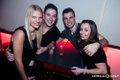 Moritz_Campus Goes One, Disco One Esslingen, 21.05.2015_-153.JPG