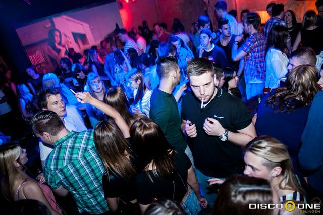 Moritz_Campus Goes One, Disco One Esslingen, 21.05.2015_-154.JPG