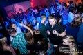 Moritz_Campus Goes One, Disco One Esslingen, 21.05.2015_-154.JPG