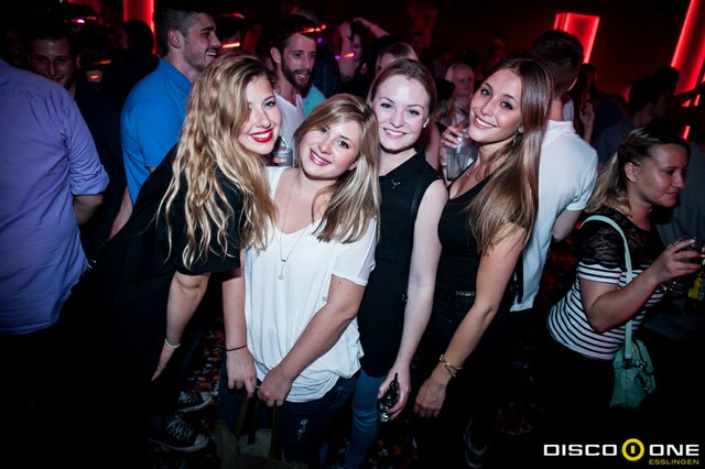 Moritz_Campus Goes One, Disco One Esslingen, 21.05.2015_-156.JPG