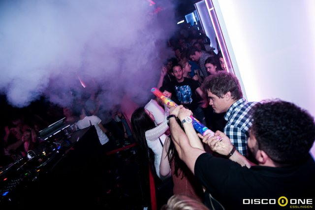 Moritz_Campus Goes One, Disco One Esslingen, 21.05.2015_-157.JPG