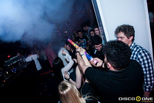 Moritz_Campus Goes One, Disco One Esslingen, 21.05.2015_-158.JPG