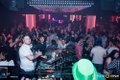 Moritz_Campus Goes One, Disco One Esslingen, 21.05.2015_-159.JPG