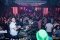 Moritz_Campus Goes One, Disco One Esslingen, 21.05.2015_-159.JPG