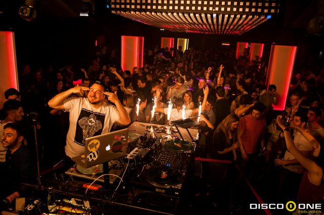 Moritz_Campus Goes One, Disco One Esslingen, 21.05.2015_-160.JPG