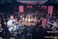Moritz_Campus Goes One, Disco One Esslingen, 21.05.2015_-161.JPG