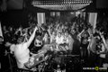 Moritz_Campus Goes One, Disco One Esslingen, 21.05.2015_-163.JPG