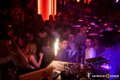 Moritz_Campus Goes One, Disco One Esslingen, 21.05.2015_-164.JPG