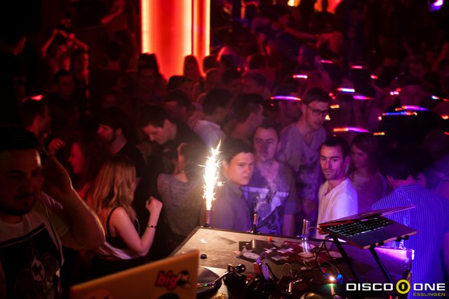 Moritz_Campus Goes One, Disco One Esslingen, 21.05.2015_-164.JPG