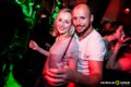 Moritz_Campus Goes One, Disco One Esslingen, 21.05.2015_-165.JPG