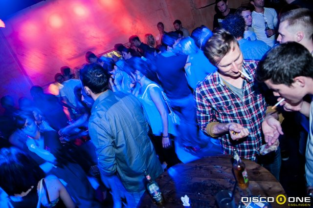Moritz_Campus Goes One, Disco One Esslingen, 21.05.2015_-167.JPG