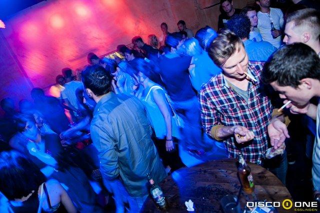 Moritz_Campus Goes One, Disco One Esslingen, 21.05.2015_-167.JPG