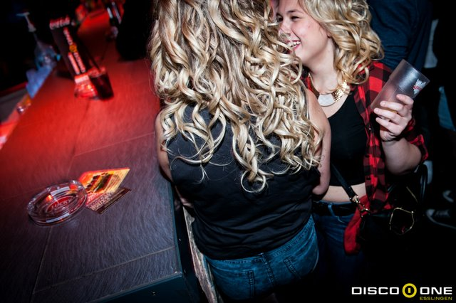 Moritz_Campus Goes One, Disco One Esslingen, 21.05.2015_-168.JPG