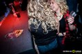 Moritz_Campus Goes One, Disco One Esslingen, 21.05.2015_-168.JPG