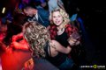 Moritz_Campus Goes One, Disco One Esslingen, 21.05.2015_-169.JPG