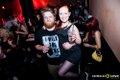 Moritz_Campus Goes One, Disco One Esslingen, 21.05.2015_-170.JPG