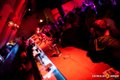 Moritz_Campus Goes One, Disco One Esslingen, 21.05.2015_-172.JPG