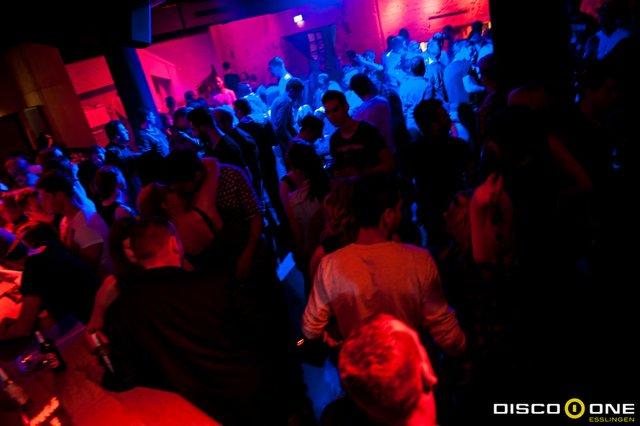 Moritz_Campus Goes One, Disco One Esslingen, 21.05.2015_-173.JPG