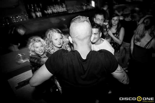 Moritz_Campus Goes One, Disco One Esslingen, 21.05.2015_-174.JPG
