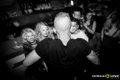 Moritz_Campus Goes One, Disco One Esslingen, 21.05.2015_-174.JPG