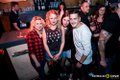 Moritz_Campus Goes One, Disco One Esslingen, 21.05.2015_-175.JPG