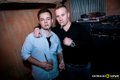 Moritz_Campus Goes One, Disco One Esslingen, 21.05.2015_-176.JPG