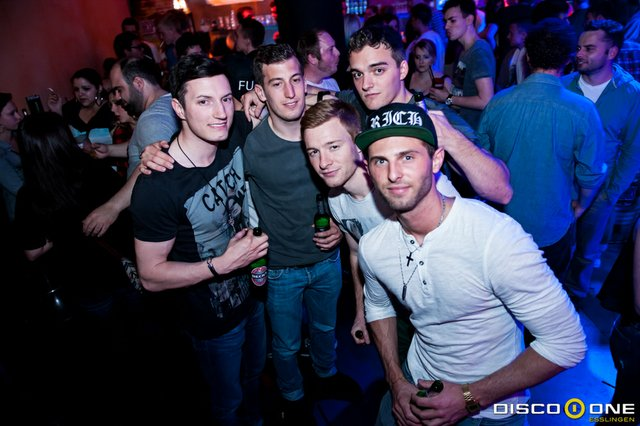 Moritz_Campus Goes One, Disco One Esslingen, 21.05.2015_-177.JPG