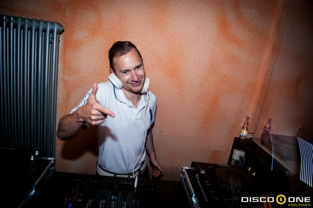 Moritz_Campus Goes One, Disco One Esslingen, 21.05.2015_-178.JPG