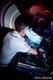 Moritz_Campus Goes One, Disco One Esslingen, 21.05.2015_-180.JPG