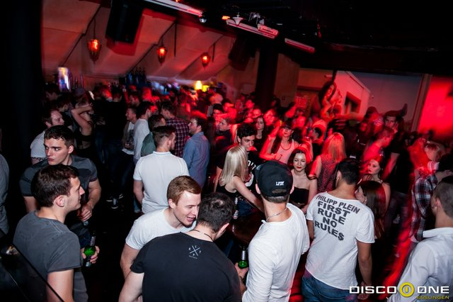 Moritz_Campus Goes One, Disco One Esslingen, 21.05.2015_-181.JPG