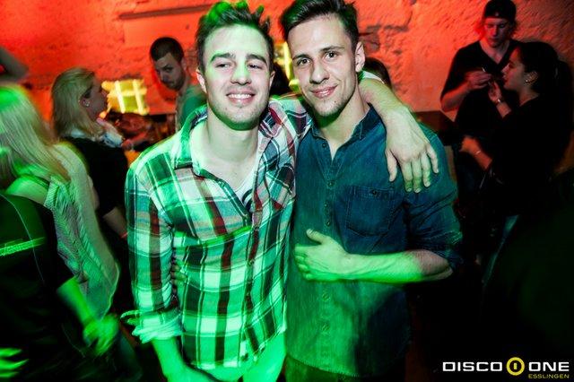Moritz_Campus Goes One, Disco One Esslingen, 21.05.2015_-182.JPG