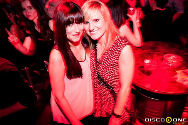 Moritz_Campus Goes One, Disco One Esslingen, 21.05.2015_-183.JPG