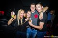 Moritz_Campus Goes One, Disco One Esslingen, 21.05.2015_-184.JPG