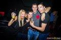 Moritz_Campus Goes One, Disco One Esslingen, 21.05.2015_-184.JPG