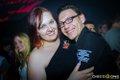 Moritz_Campus Goes One, Disco One Esslingen, 21.05.2015_-186.JPG