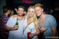 Moritz_Campus Goes One, Disco One Esslingen, 21.05.2015_-187.JPG