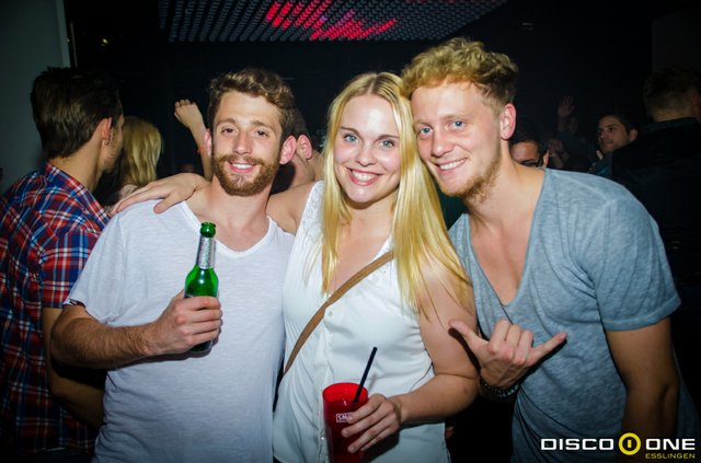 Moritz_Campus Goes One, Disco One Esslingen, 21.05.2015_-187.JPG
