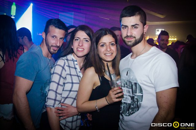 Moritz_Campus Goes One, Disco One Esslingen, 21.05.2015_-188.JPG