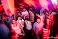 Moritz_Campus Goes One, Disco One Esslingen, 21.05.2015_-190.JPG