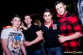 Moritz_Campus Goes One, Disco One Esslingen, 21.05.2015_-191.JPG