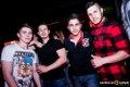 Moritz_Campus Goes One, Disco One Esslingen, 21.05.2015_-191.JPG
