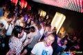 Moritz_Campus Goes One, Disco One Esslingen, 21.05.2015_-192.JPG