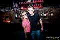 Moritz_Campus Goes One, Disco One Esslingen, 21.05.2015_-193.JPG
