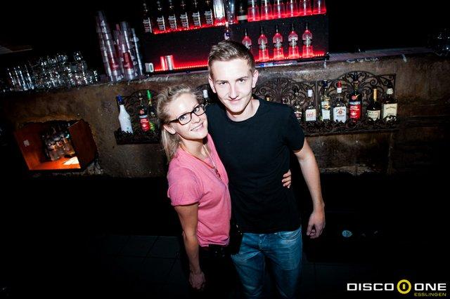 Moritz_Campus Goes One, Disco One Esslingen, 21.05.2015_-193.JPG