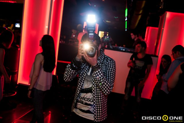 Moritz_Campus Goes One, Disco One Esslingen, 21.05.2015_-194.JPG