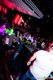 Moritz_Campus Goes One, Disco One Esslingen, 21.05.2015_-195.JPG
