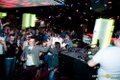 Moritz_Campus Goes One, Disco One Esslingen, 21.05.2015_-196.JPG