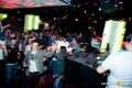 Moritz_Campus Goes One, Disco One Esslingen, 21.05.2015_-196.JPG